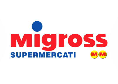Migross Supermercati