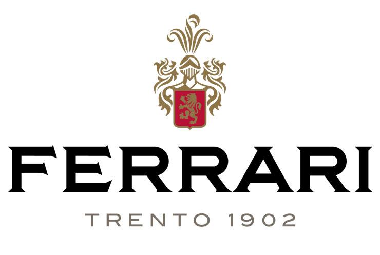 Ferrari Spumanti - Riconfigurazione magazzino e servizio ispezioni di sicurezza scaffali
