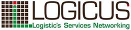 LOGICUS Servizi Logistici