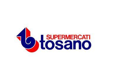 Supermercati Tosano