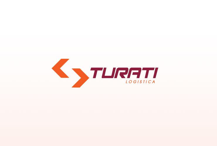 Autotrasporti Turati