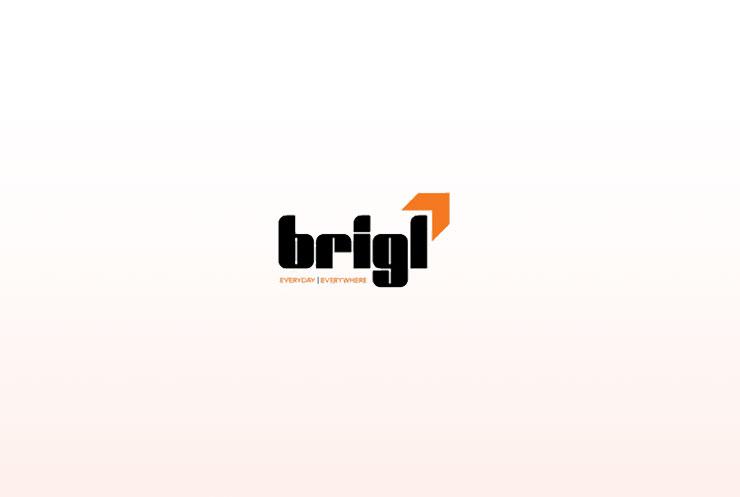 brigl distribuzione