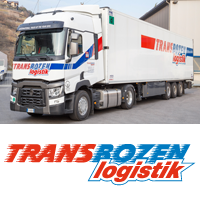 Transbozen logistik - realizzazione impianti, ispezione e manutenzione programmata