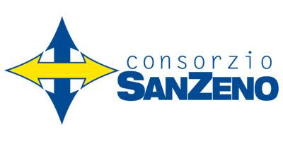 Consorzio San Zeno