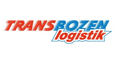 Transbozen Logistik